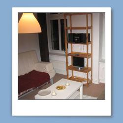berlin ferienwohnung am prenzlauer berg urlaub im szeneviertel. Black Bedroom Furniture Sets. Home Design Ideas